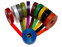 Adhesive tapes:Ascentpacker.com